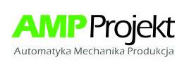 AMP Projekt: Automatyka Mechanika Produkcja